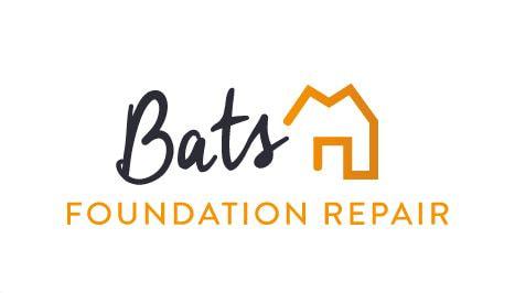 bats-foundation-repair-logo-2_orig